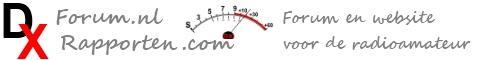 DXrapporten-com-DXforum-nl-
